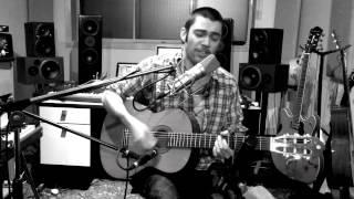 Danny Lutz - Under Such Pressure