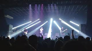 The Menzingers   In Remission (Final Part) (Live In São Paulo   Tropical Butantã)