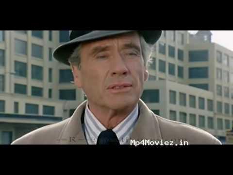 Eaten Alive!1980 Hindi 01