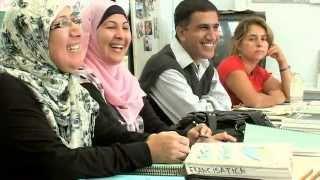 preview picture of video 'Bienvenue à Drummondville!'