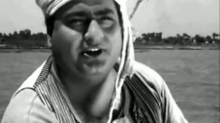 محمد قنديل سحب رمشه تحميل MP3