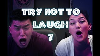 JustKiddingNews Try Not To Laugh 7 100% Impossible