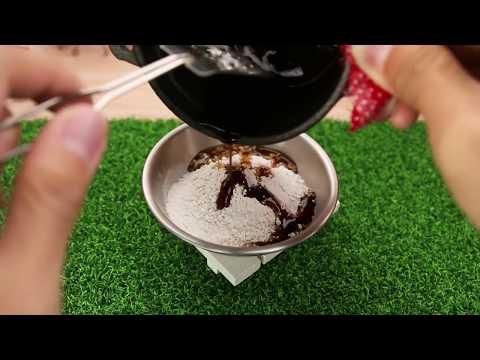 臺味小吃部 珍珠奶茶(Taiwan Small Bites Big Flavor —Bubble Tea)