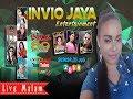 Download Video LIVE SHOW INVIO JAYA ENTERTAINMENT WITH SKA 89 || Desa Taman Sari - Lelea #Siang