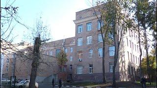 У Харкові вчинив самогубство хворий на COVID-19