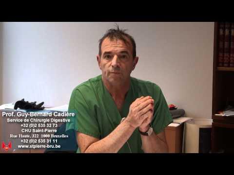 Seringues à insuline microfine