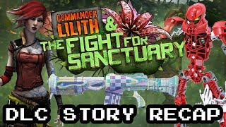 lilith and the fight for sanctuary review - Thủ thuật máy tính