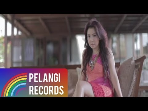 Pop - Mayangsari - Tak Bisa Kelain Hati (Official Music Video) - Pelangi Records