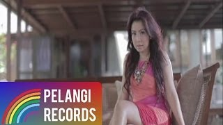 Download lagu Mayangsari Tak Bisa Kelain Hati Mp3