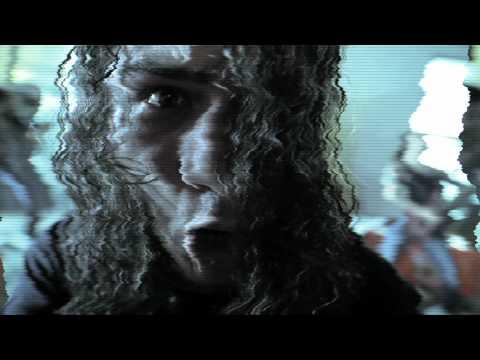 Abiotic - Vermosapien OFFICIAL MUSIC VIDEO