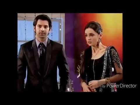 Arnav and kushi best love scenes must watch/ arnav khushi