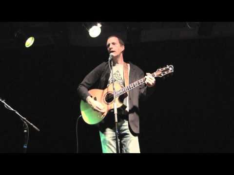 "Karl Valentine ""Deeper Meaning"" performed live @ Jammin Java"