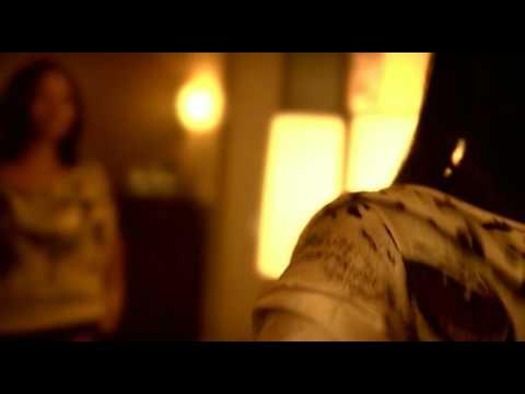FAVORITE GIRL - FOLKLAND FT. MYND BLOWA OFFICIAL VIDEO