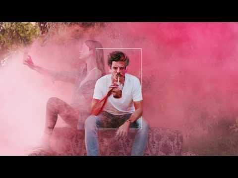 RapAmeryczka's Video 145307182218 0mITRbhgVCk