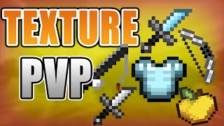 Huahwi Blue InFinite X Edit Minecraft PvP Resource Or Texture - Minecraft texture pack namen andern
