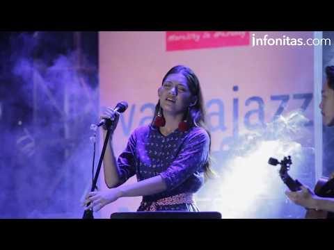 7th Ramadhan Jazz Festival