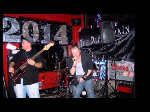 The Days Remain - New Years 2014
