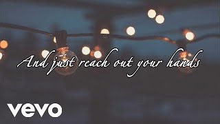 Westlife - More Than Words (Lyric Video)