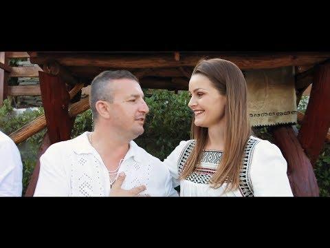 Calin Crisan & Amalia Ursu & Vasilica Ceterasu – Doamne, faina esti mai fina Video