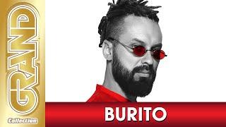 BURITO * Лучшие песни любимых исполнителей (2020) * GRAND Collection (12+)