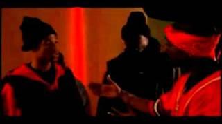 2Pac feat. BIG   Warren G - Hennesy.flv