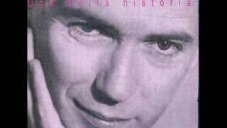 Carlos Mata - Una bella historia