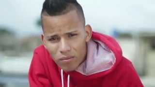 """""""Te Quiero"""" - Signo Rap Ft Luis Miguel (Vídeo Oficial)"""