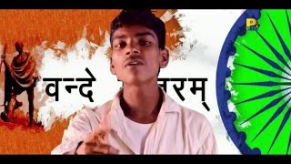 Fauji Life  Official Video  हरियाणवी Song  HD  New Haryanvi Songs 2016