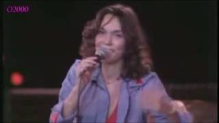 The Carpenters - Sing