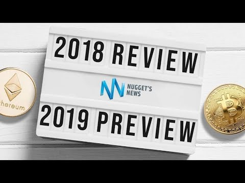 mp4 Cryptocurrency News Predictions 2018, download Cryptocurrency News Predictions 2018 video klip Cryptocurrency News Predictions 2018