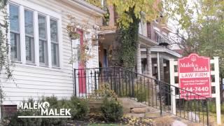 Malek & Malek y la Comunidad Hispana de Ohio