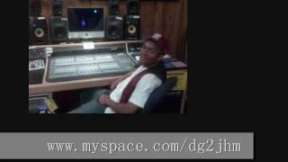 Gucci Mane- That's All Ft. Dg2.wmv