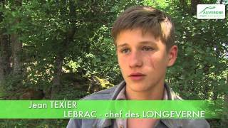 Auvergne, Terre de cinéma : La nouvelle guerre des boutons