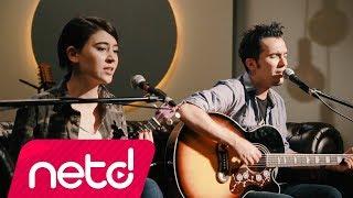Pul feat. Ezgi Türkeli - Yeniden