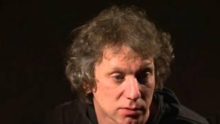 Интервью с Алексеем Архиповским (Духоловка)