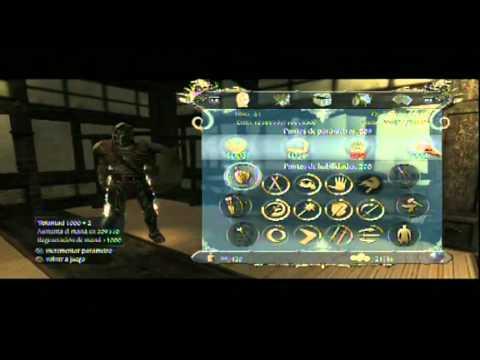 Герои меча и магии требования системы