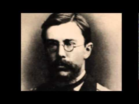 Scheherazade, Op. 35: I. The Sea And Sinbad's Ship (1888) (Song) by Nikolai Rimsky-Korsakov
