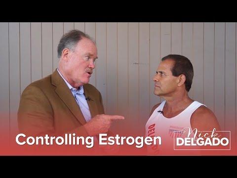 Moderne Medizin für Typ-2-Diabetes