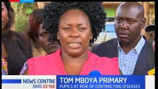 The search for DPP Keriako Tobiko's successor continues