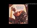 Geo Bilongo/Malinga System 🇨🇩: Soukous System Volume 1 (1990) 🎶🎵🎼🎸🎧