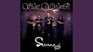 SNAKE INC Available on Deezer, Spotify, Youtube ...
