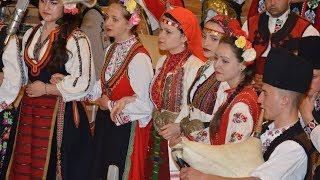 Млади фолклорни таланти 2016