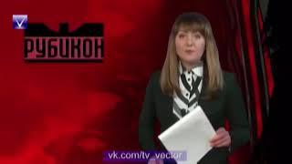 Происшествия в Полоцке и Новополоцке