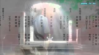 Chihayafuru2TVED1