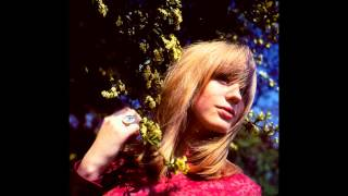 Marianne Faithfull - Summer Nights (Version 1)