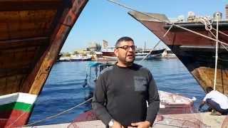 اغاني حصرية كبر عقلك 7 ركز مع المحرك ، الله يرضى عليك - أحمد خيري العمري تحميل MP3