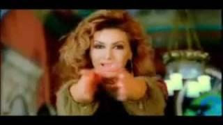 تحميل اغاني Nawal el zoghby - hbib diali....نوال الزغبي - حبيب ديالي MP3
