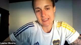 Los privilegios del género y la deconstrucción en el fútbol