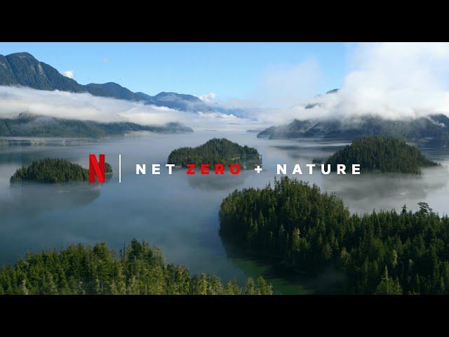 Sustentabilidade Introduction Video