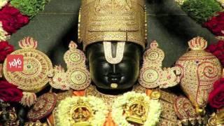 Tirumala Info On 10th January 2017  నేటి తిరుమల సమాచారం మంగళవారం  TTD  YOYO TV Channel